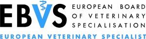 EBVS Logo